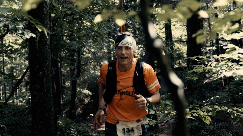 woidman-trailrun-21-052
