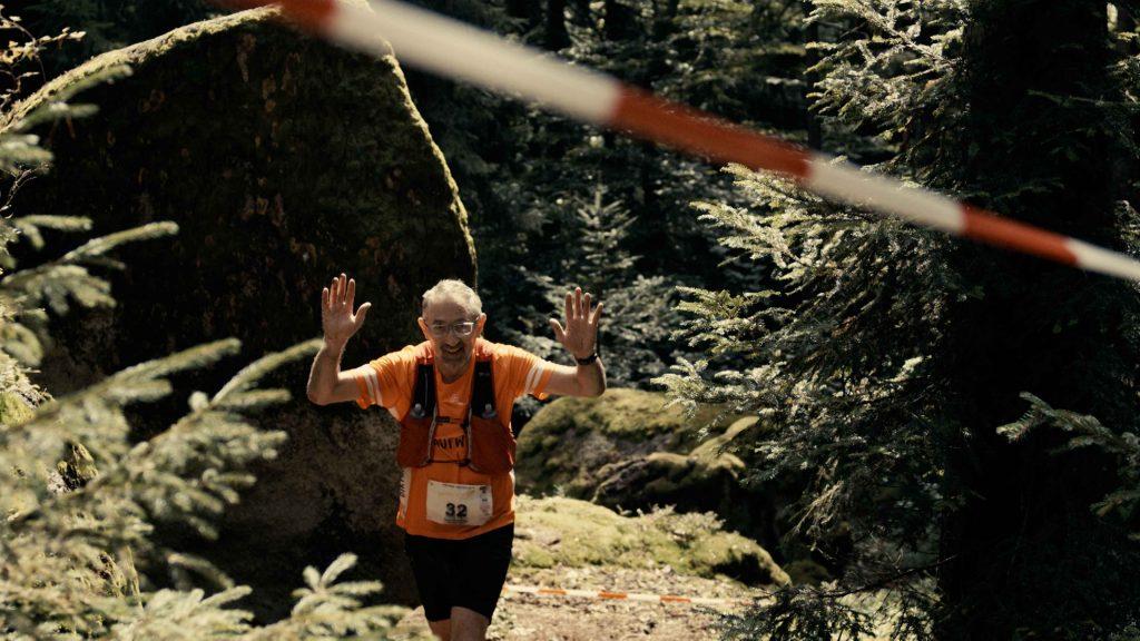 woidman-trailrun-21-055