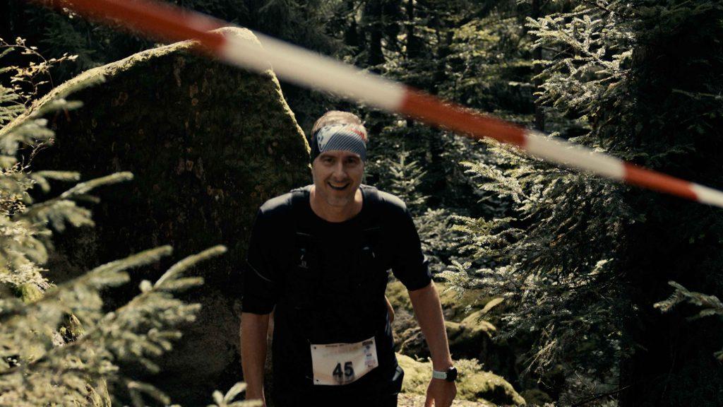 woidman-trailrun-21-057