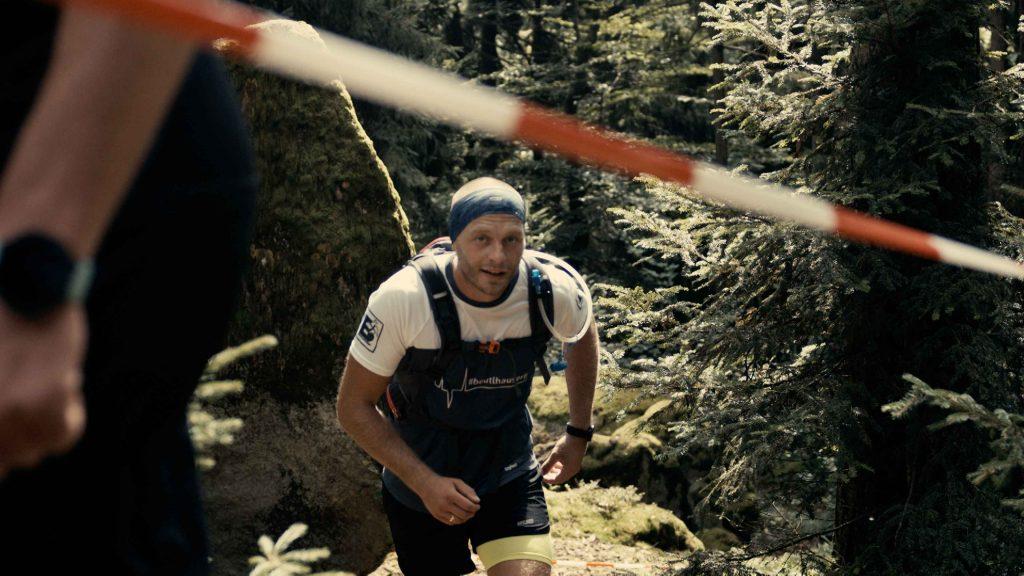 woidman-trailrun-21-058