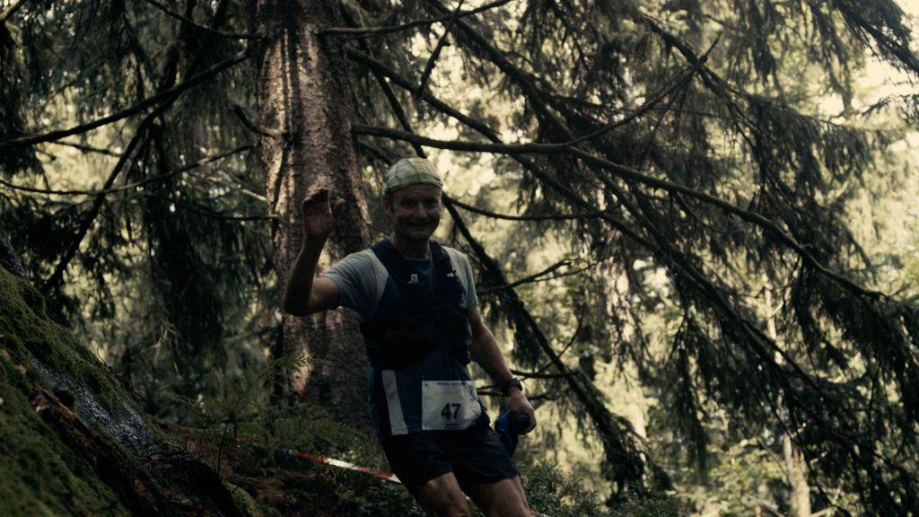 woidman-trailrun-21-059