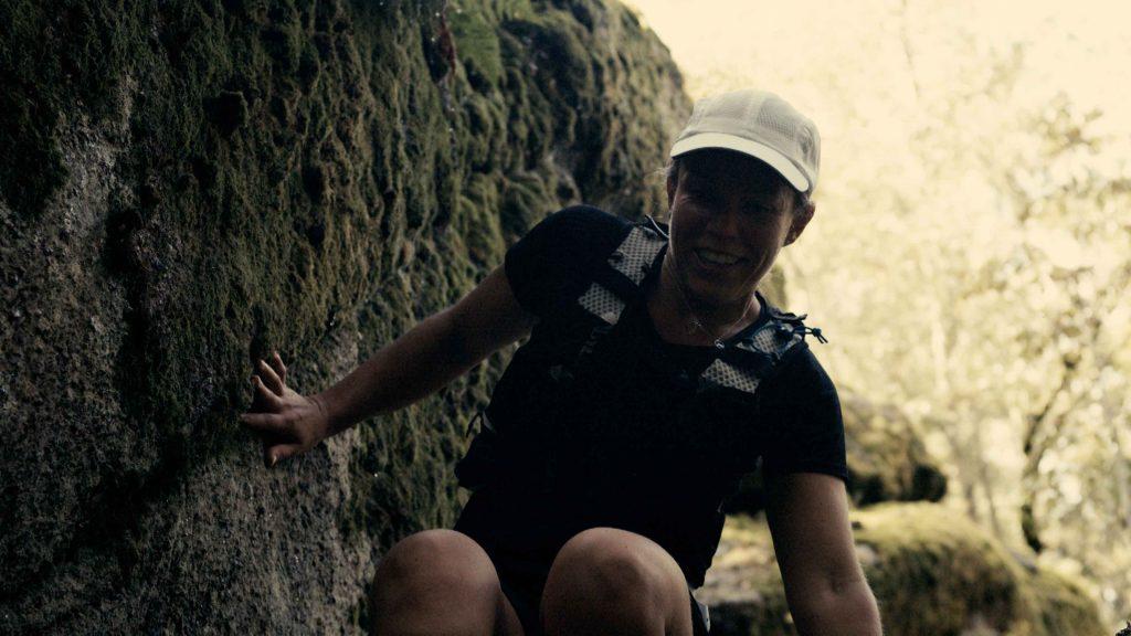 woidman-trailrun-21-062