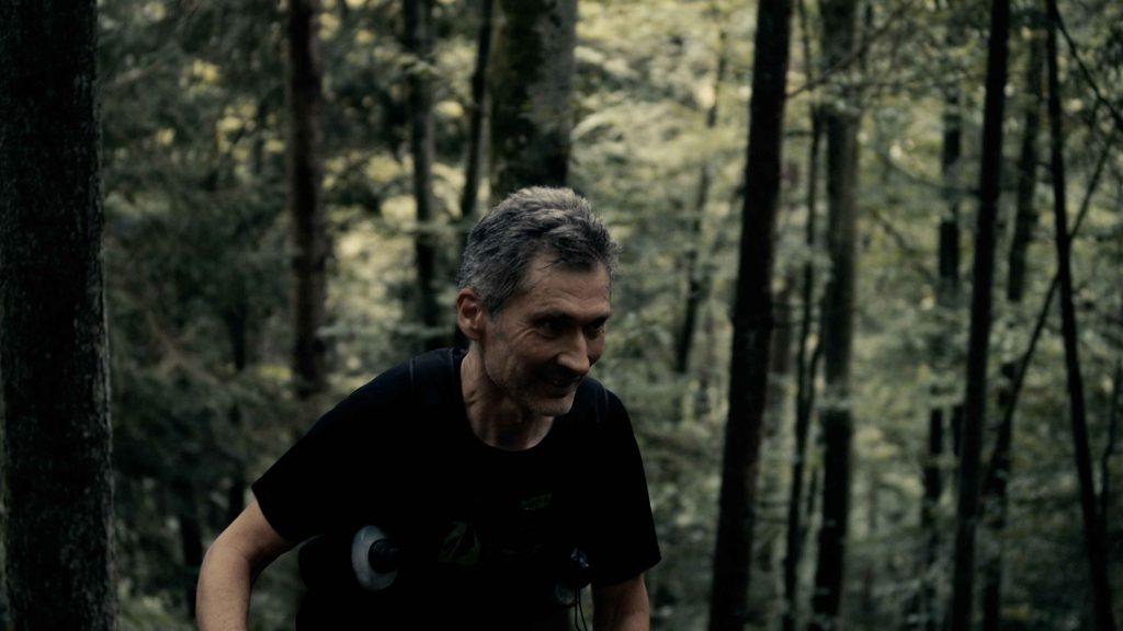 woidman-trailrun-21-077