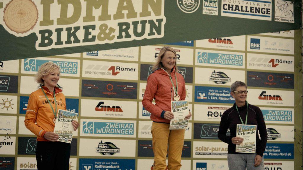 woidman-trailrun-21-109