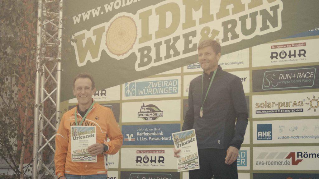 woidman-trailrun-21-133
